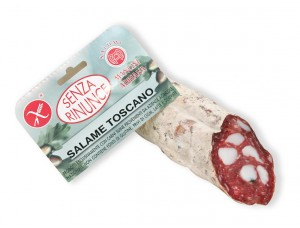 /27-161-thickbox/salame-toscano.jpg