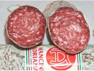 /31-155-thickbox/salame-campagnolo.jpg