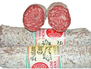 /34-154-thickbox/salame-con-cinghiale.jpg