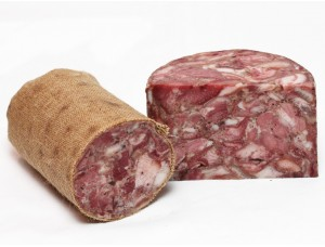 /48-117-thickbox/soppressata-a-tranci.jpg
